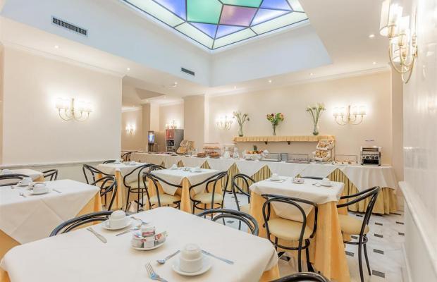 фотографии отеля Raeli Hotel Luce (ex. Luce) изображение №11