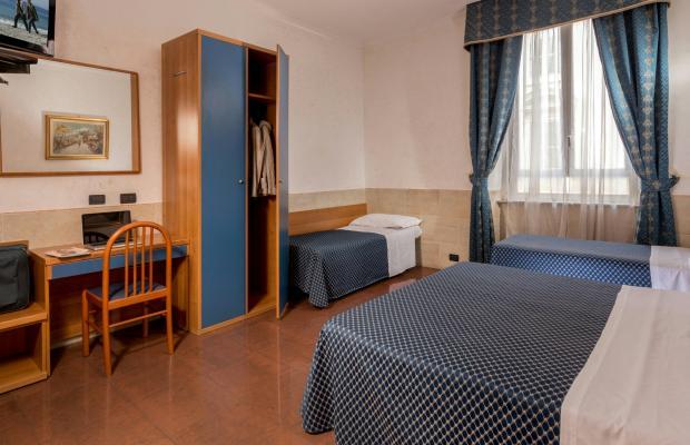 фотографии отеля Luciani изображение №15