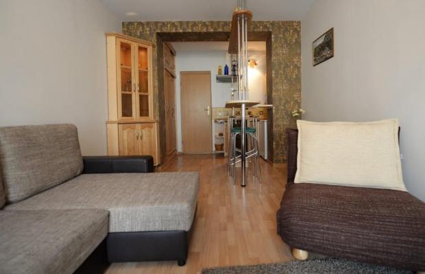 фотографии отеля Prie Azuolo изображение №59