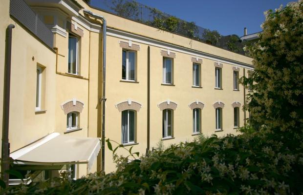 фото Ateneo Garden Palace изображение №38