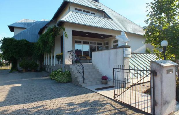 фотографии Villa Zveju 29 изображение №4