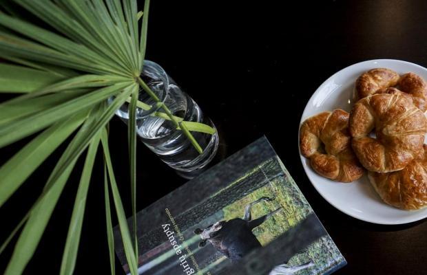 фото отеля Senasis Pastas изображение №5
