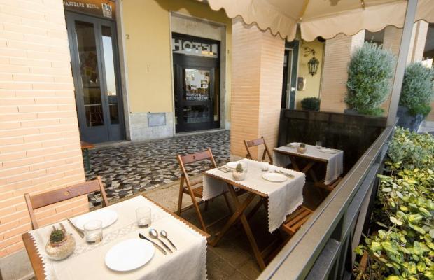 фото отеля Belvedere Century изображение №21