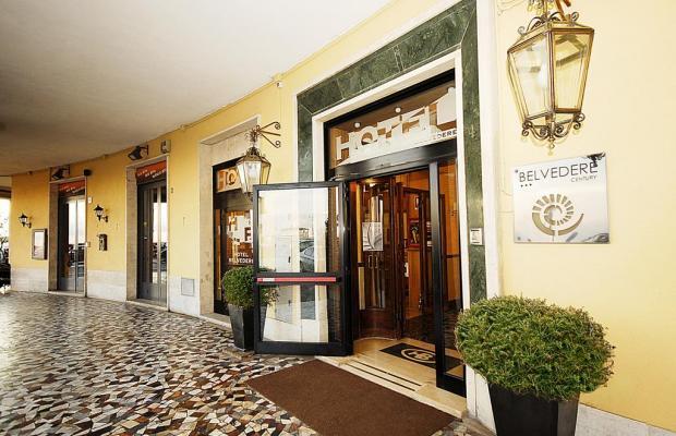 фотографии отеля Belvedere Century изображение №19