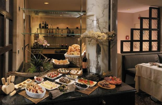 фотографии Best Western Hotel Piccadilly Rome изображение №8