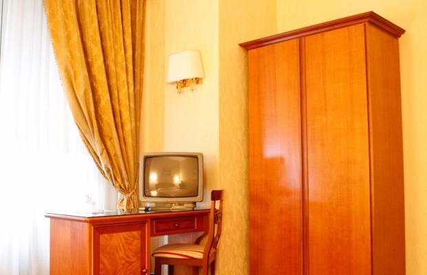 фото Leonardi Hotel Bled изображение №14