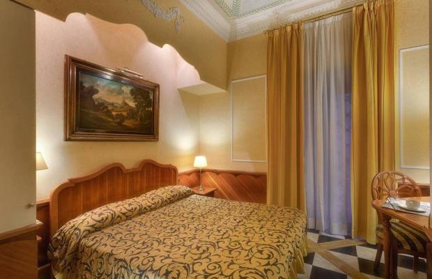 фото отеля Comfort Hotel Bolivar изображение №5