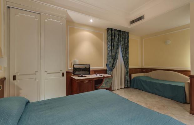 фото отеля Borromeo изображение №29
