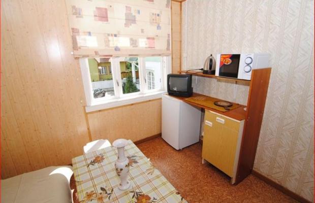 фотографии отеля Vila Neris изображение №27