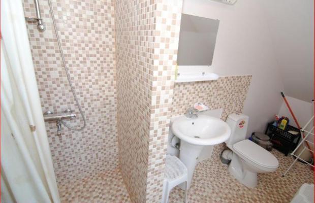 фотографии отеля Vila Neris изображение №3