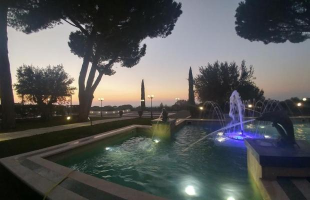 фотографии отеля Domus Caesari изображение №15