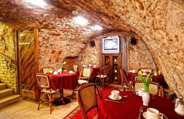 фото отеля Monte Kristo изображение №25