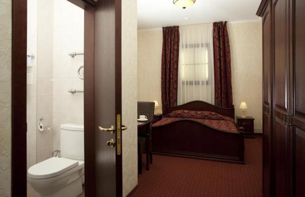 фотографии отеля Monte Kristo изображение №19