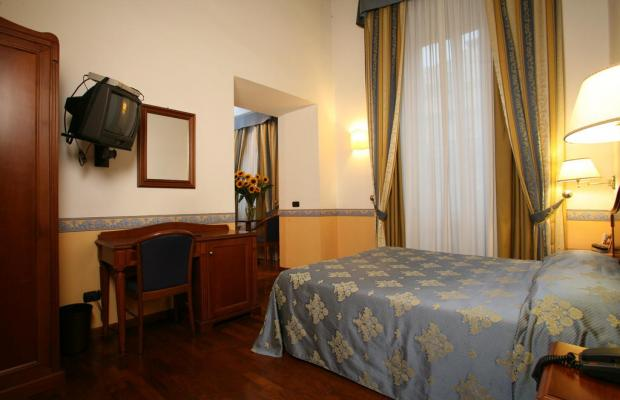 фотографии отеля Domus Romana изображение №15