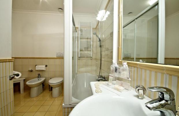 фото отеля Domus Romana изображение №9