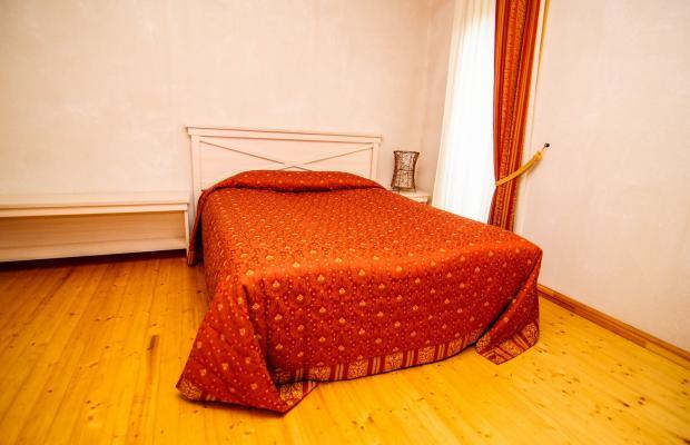 фото отеля Pajurio Sodyba (ex. Kursiu Kaimas) изображение №17