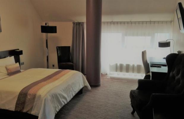 фото отеля Old City Boutique (ex. Boutique hotel Viesturs) изображение №5