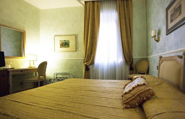 фото отеля Doria изображение №17