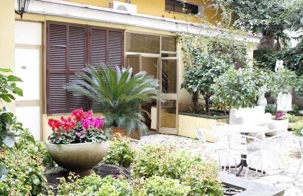 фото отеля Hotel Edera изображение №25