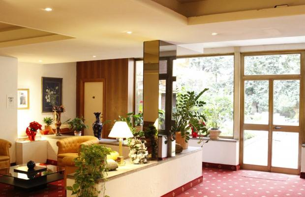 фотографии Hotel Edera изображение №24