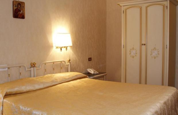 фото отеля Hotel Edera изображение №5