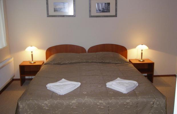 фотографии Deims Hotel (ex. Nemunas) изображение №16