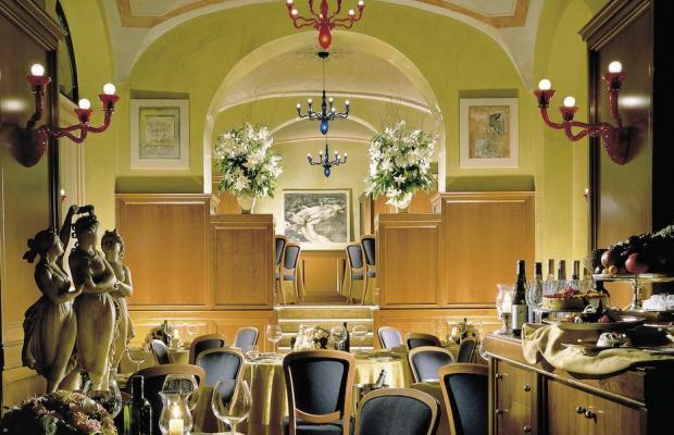 фотографии отеля Empire Palace изображение №23