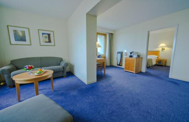 фото отеля Radisson Blu Daugava изображение №65