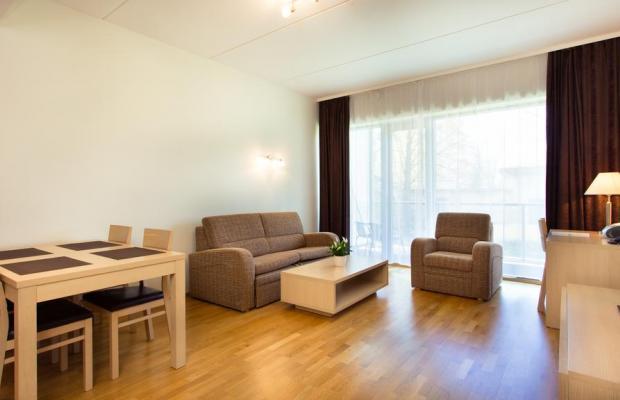 фото Seedri Apartments (ех. Maritime) изображение №6