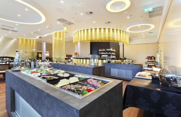 фото отеля Solo Sokos Hotel Estoria изображение №21
