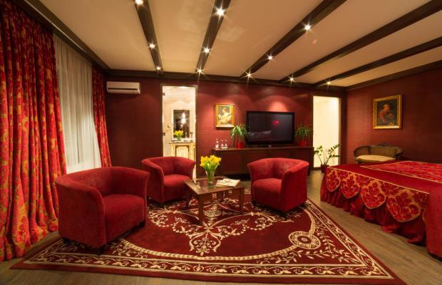 фотографии отеля Royal Casino Spa & Hotel Resort изображение №27