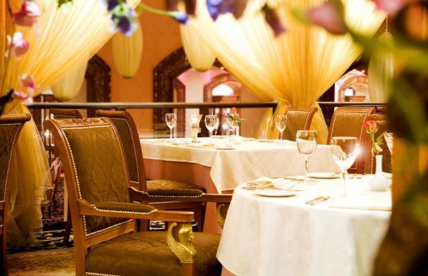 фотографии отеля Royal Casino Spa & Hotel Resort изображение №15
