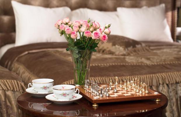 фотографии отеля Royal Casino Spa & Hotel Resort изображение №11