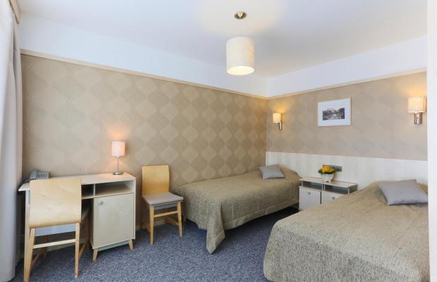 фото отеля Tartu изображение №37