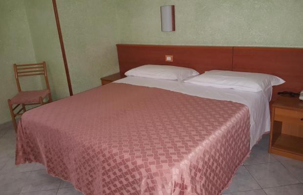фотографии отеля Bruna изображение №3