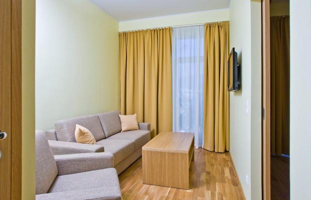 фото Spa Hotel Laine изображение №26