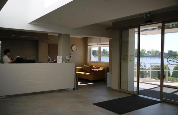 фото Spa Hotel Laine изображение №18