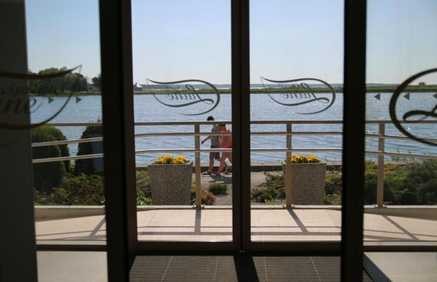 фото отеля Spa Hotel Laine изображение №17