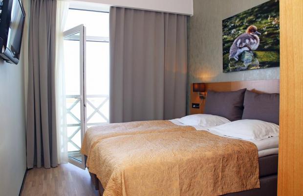 фото Spa Hotel Laine изображение №10