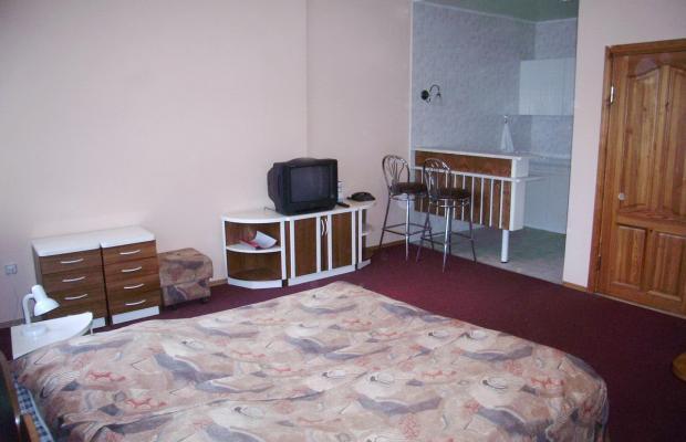 фото отеля Liukrena изображение №17