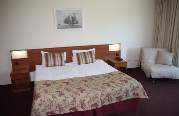 фото отеля Meduza изображение №13