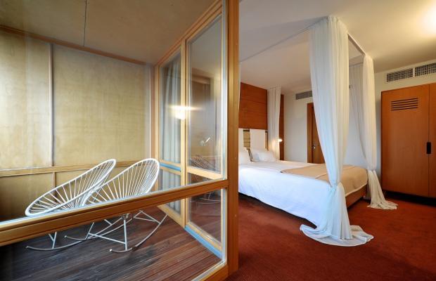 фото Palanga Spa Luxury изображение №18