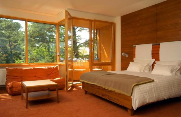 фото отеля Palanga Spa Luxury изображение №9