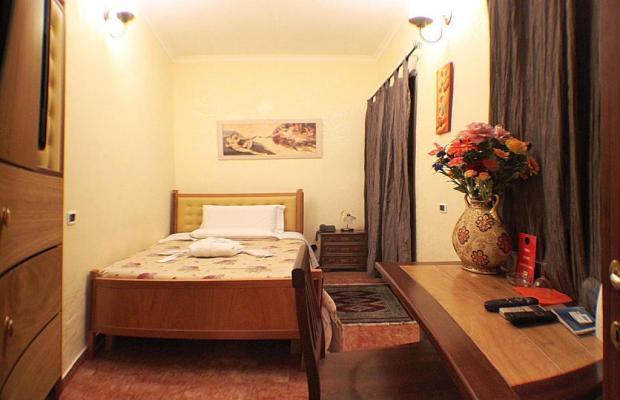 фотографии Caligola Resort изображение №20