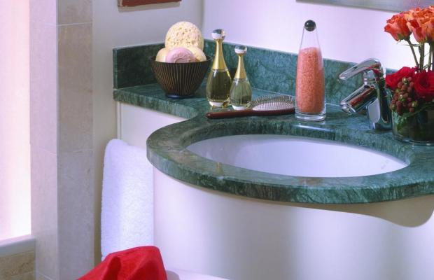 фото отеля Capo d'Africa изображение №5