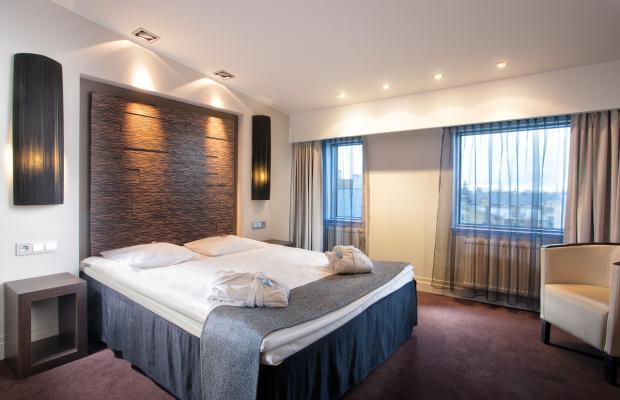 фото Tallink Hotel Riga изображение №2