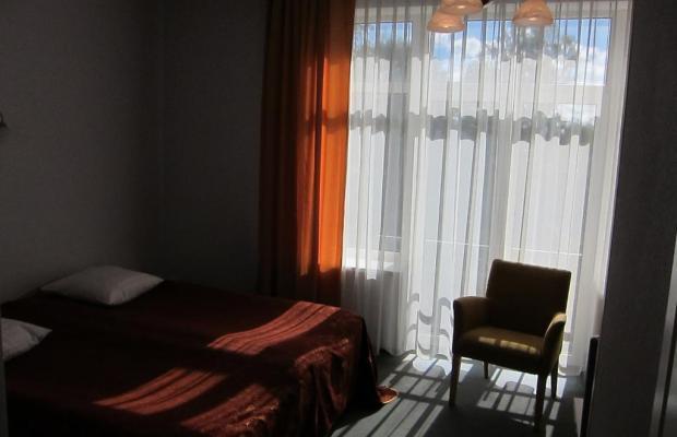 фотографии отеля Vilmaja изображение №11
