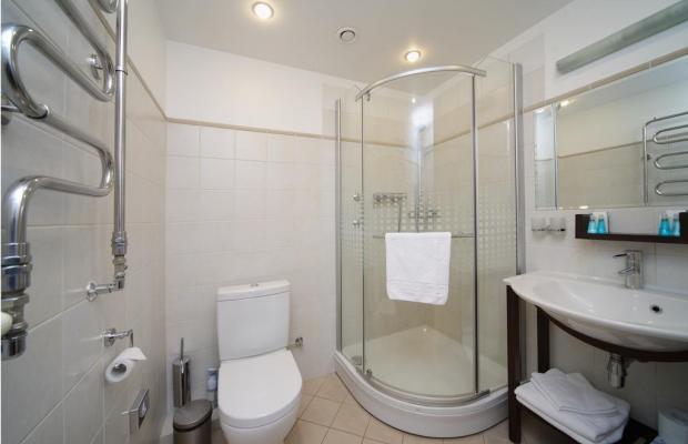 фото отеля Vantis (ex. Bura) изображение №21
