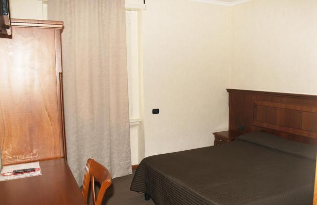 фотографии отеля Osimar изображение №3