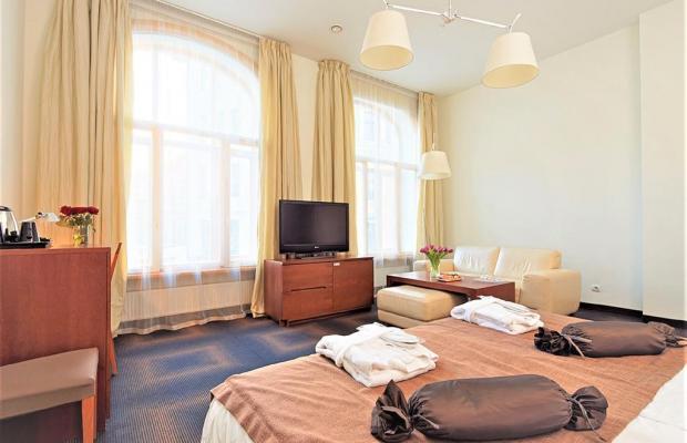 фотографии отеля Rixwell Centra (ex. Wellton Centra Hotel) изображение №23